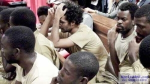 Hackers Attack 20 Angolan Govt Websites in Retaliation for the Jailing of 17 Youth Activists